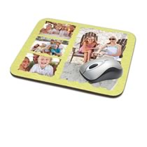 Mouse Pad incl Delivery